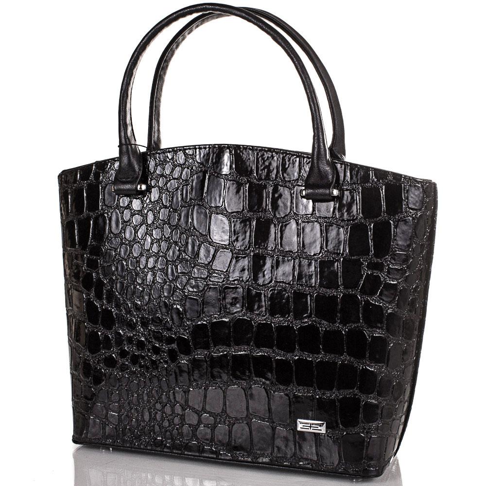Купить:  Женская сумка из качественного кожезаменителя ETERNO (ЭТЕРНО) ETMS35223-2KR Eterno