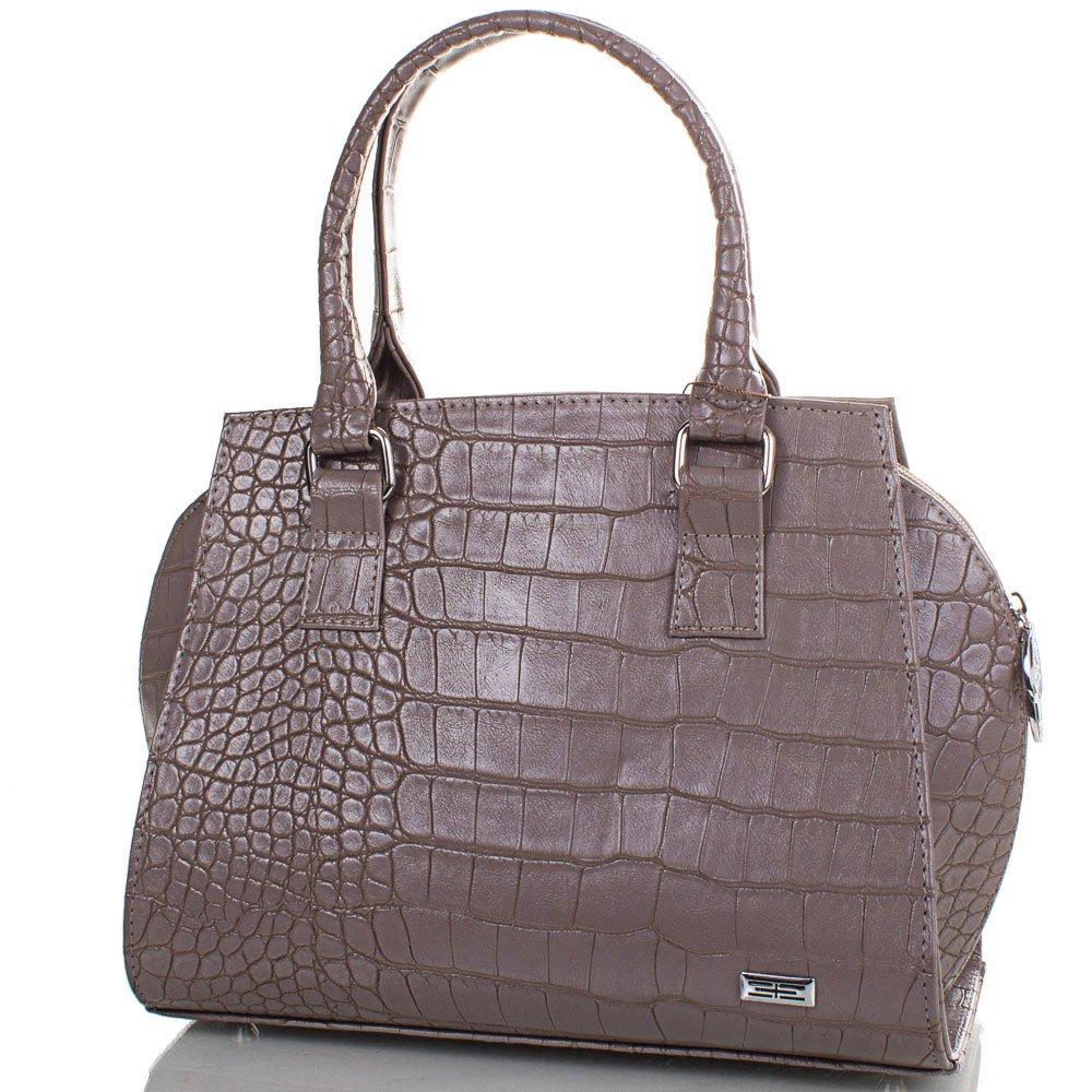 Женская сумка из качественного кожезаменителя ETERNO (ЭТЕРНО) ETMS35169-9 Eterno