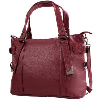 0d52742cf244 721 грн. Купить. Женская сумка из качественного кожезаменителя VALIRIA  FASHION (ВАЛИРИЯ ФЭШН)