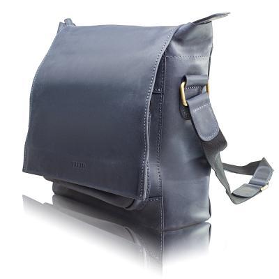 17cd6a06ea34 Мужская кожаная сумка-почтальонка VATTO (ВАТТО) DSMK-6-5kr600 купить ...