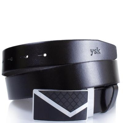Y.S.K