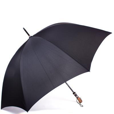 Зонт-трость мужской механический  JEAN PAUL GAULTIER (ЖАН-ПОЛЬ ГОТЬЕ) FRHJPG37E15 Jean Paul Gaultier