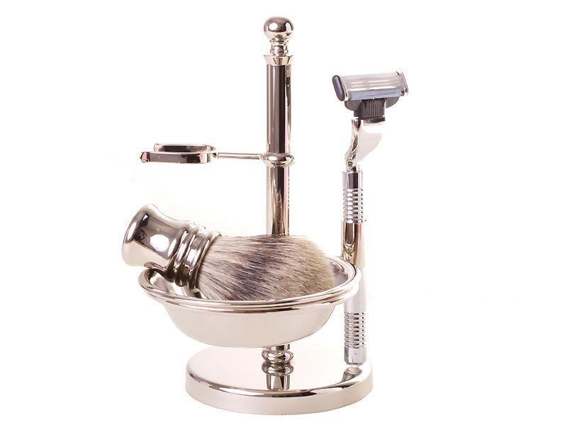 Набор для бритья DITTMAR (ДИТМАР) DOP1310-14 Dittmar