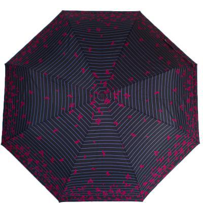 Зонт женский автомат ESPRIT (ЭСПРИТ) U50869 Esprit