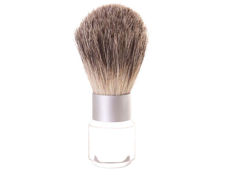 Помазок для бритья DITTMAR (ДИТМАР) DOP1248-5-29 Dittmar