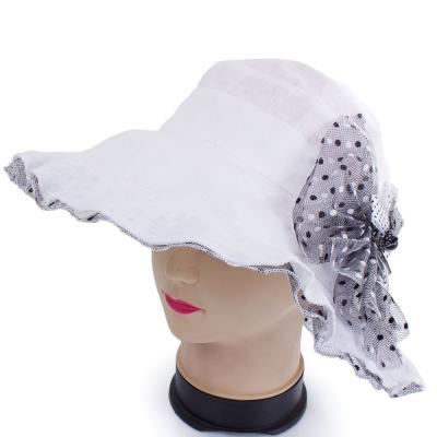 Шляпа женская KENT & AVER (КЕНТ ЭНД АВЕР) KEN02040 Kent & Aver