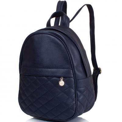 Рюкзак женский из качественного кожезаменителя ETERNO (ЭТЕРНО) ETK577-6 Eterno
