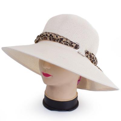 Шляпа женская DEL MARE (ДЕЛ МАР) 041101.016-09 Del Mare