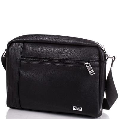 Мужская сумка из качественного кожезаменителя ETERNO (ЭТЕРНО) ETMS34164-2 Eterno
