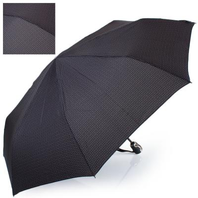 Зонт мужской автомат DOPPLER (ДОППЛЕР), коллекция BUGATTI (БУГАТТИ) DOP74667BU Doppler