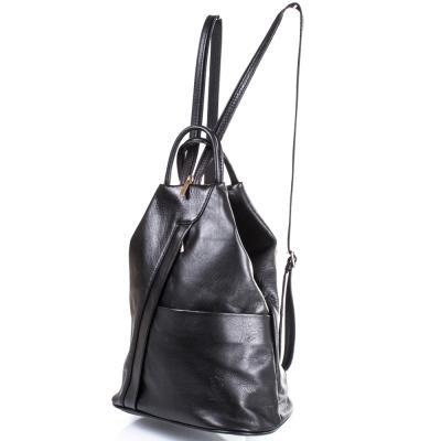 Женский кожаный рюкзак ETERNO (ЭТЕРНО) ETK002-110 Eterno
