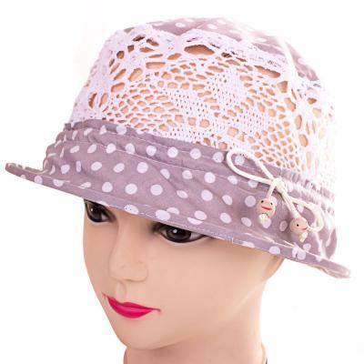 Шляпа женская KENT & AVER (КЕНТ ЭНД АВЕР) KEN15031-4 Kent & Aver