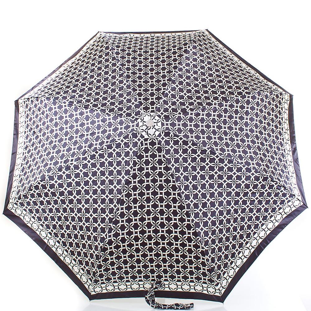 Зонт женский автомат DOPPLER (ДОППЛЕР) DOP74665GFGC-1 Doppler