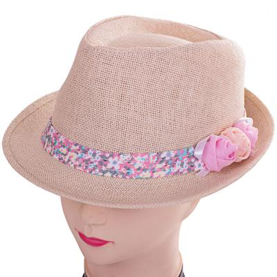 Шляпа женская KENT & AVER (КЕНТ ЭНД АВЕР) KEN070481-1 Kent & Aver