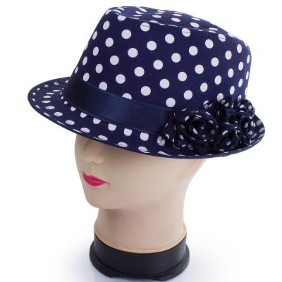 Шляпа женская KENT & AVER (КЕНТ ЭНД АВЕР) KEN070461-52 Kent & Aver