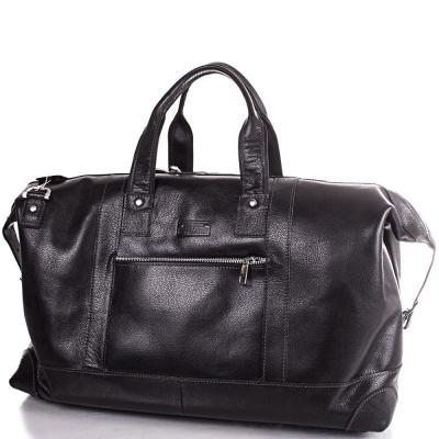 Кожаная мужская дорожная сумка ETERNO (ЭТЭРНО) ERM116B Eterno