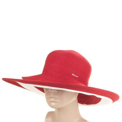 Шляпа женская DEL MARE (ДЕЛЬ МАРЕ) 101-13 Del Mare