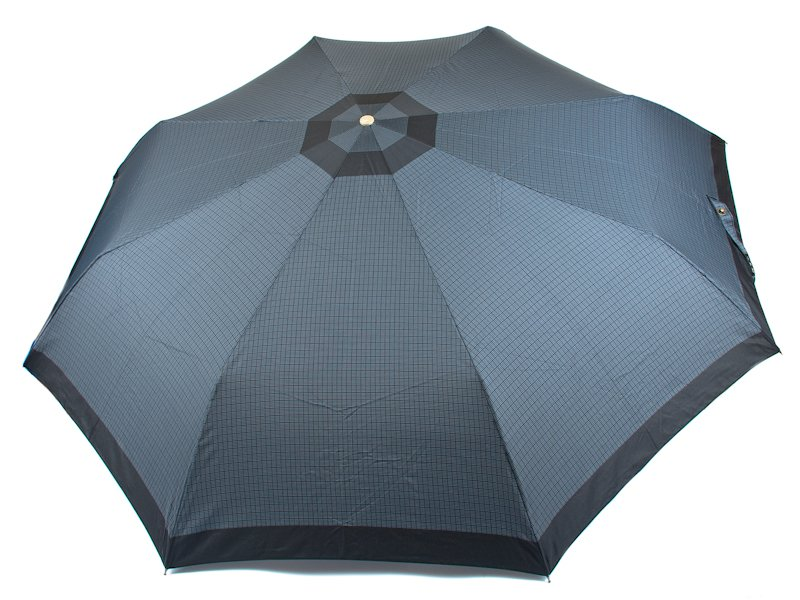 Зонт мужской автомат с большим куполом WANLIMA (ВАНЛИМА) W3M7695-4 Wanlima