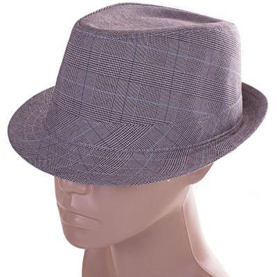 Шляпа мужская  KENT & AVER (КЕНТ ЭНД АВЕР) KEN07041-9 Kent & Aver