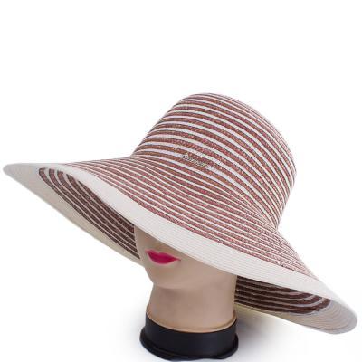 Шляпа женская DEL MARE (ДЕЛ МАР) 041401-088-32 Del Mare