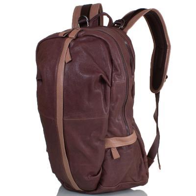 Рюкзак мужской кожаный ETERNO (ЭТЭРНО) ET88021-10 Eterno