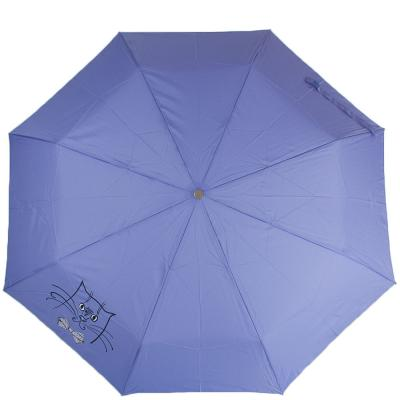 Зонт женский автомат AIRTON (АЭРТОН) Z3911NS-3-5186 Airton