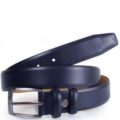 Ремень мужской кожаный Y.S.K. (УАЙ ЭС КЕЙ) SHI1006-9 Y.S.K