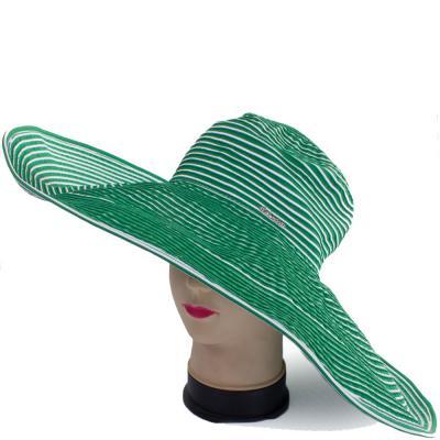 Шляпа женская DEL MARE (ДЕЛ МАР) 041701-014-29 Del Mare