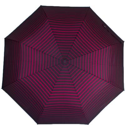 Зонт женский автомат ESPRIT (ЭСПРИТ) U50863 Esprit