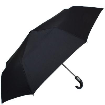 Зонт мужской автомат DOPPLER (ДОППЛЕР) DOP743666 Doppler