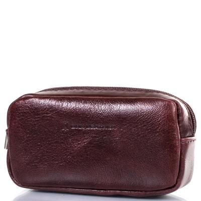 dnk leather Женская кожаная ключница DNK LEATHER (ДНК ЛЕЗЕР) DNK-Vip-Keys-D-premium