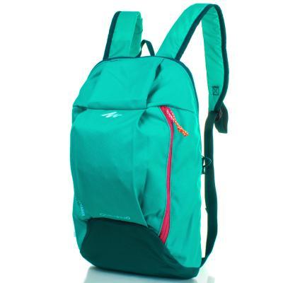 Спортивный рюкзак QUECHUA (КЕЧУА) ARP001-14 Quechua