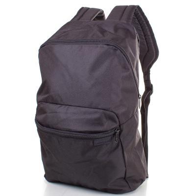 Городской рюкзак NEWFEEL (НЬЮФИЛ) ARP002-2 Newfeel