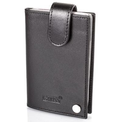 1b8124af3c84 Мужские портфели - купить портфель для мужчин в интернет-магазине в ...