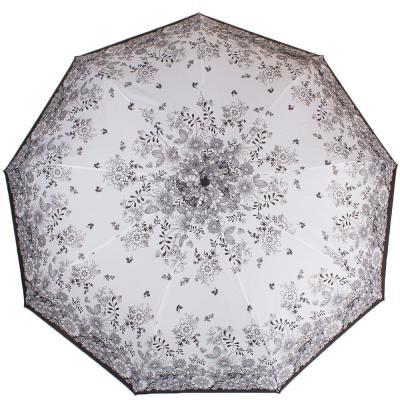 Зонт женский автомат AIRTON (АЭРТОН) Z3955-9106 Airton