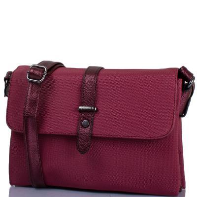 Женская мини-сумка из качественного кожезаменителя ETERNO (ЭТЕРНО) ETK726-17 Eterno