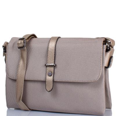Женская мини-сумка из качественного кожезаменителя ETERNO (ЭТЕРНО) ETK726-12 Eterno