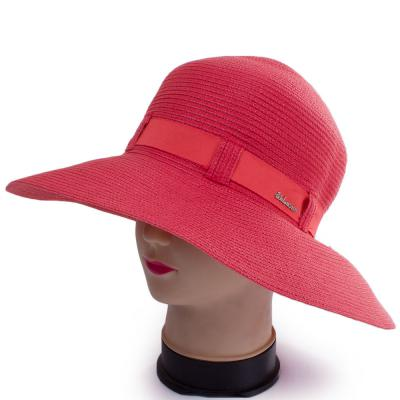 Шляпа женская DEL MARE (ДЕЛ МАР) 041701-018-41 Del Mare