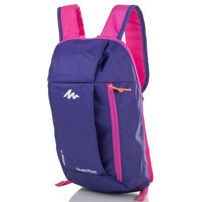 Спортивный рюкзак QUECHUA (КЕЧУА) ARP001-7 Quechua