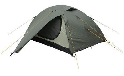 Палатка трехместная Terra Incognita Alfa 3 alfa-3 Terra Incognita