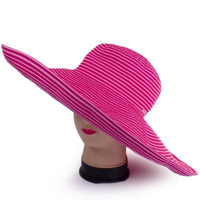 Шляпа женская DEL MARE (ДЕЛ МАР) 041201.014-26 Del Mare