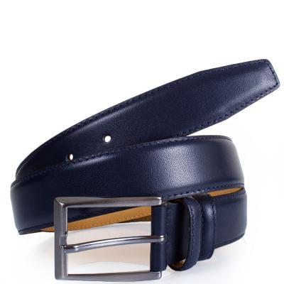 Ремень мужской кожаный Y.S.K. (УАЙ ЭС КЕЙ) SHI1016-9 Y.S.K