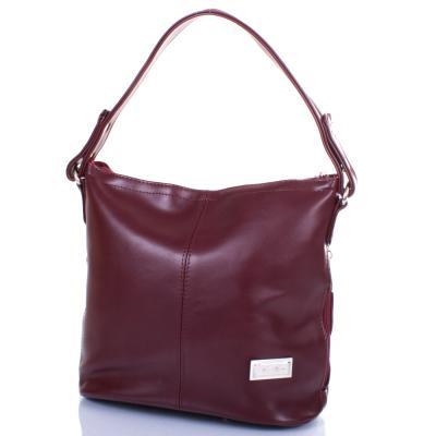 Женская сумка из качественного кожзаменителя ETERNO (ЭТЕРНО) ETZG11 ... 94c5a34e135