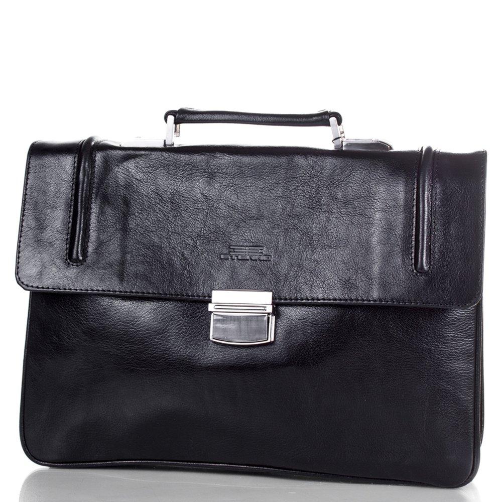 Портфель мужской кожаный ETERNO (ЭТЕРНО) ETMS4485 Eterno