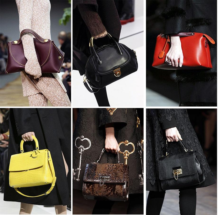 a5f0abc146af Как правильно подобрать женскую сумку