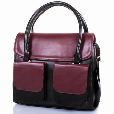 0ff98fda9669 Особенности использования и секрет того, где купить сумку из кожезаменителя  выгодно. Сумка из кожзама с доставкой
