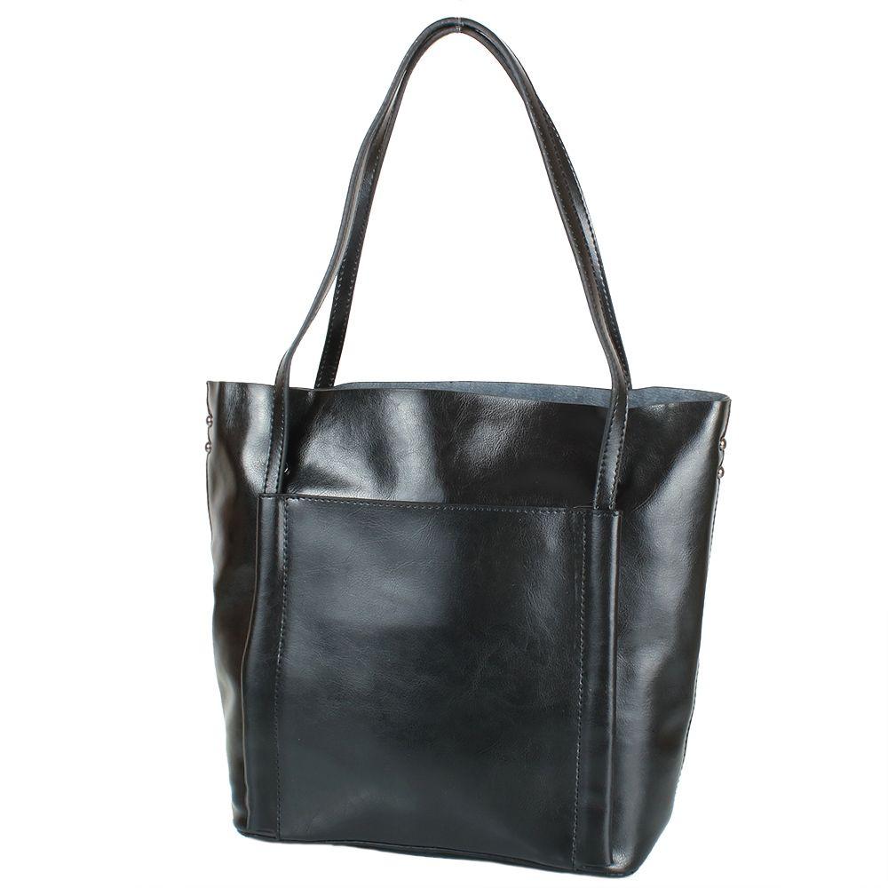 0707da434ef4 Сумки - купить сумку в Киеве. Элитные и модные сумки Trade City