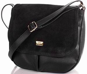 54664fe0ab81 Женские сумки через плечо в интернет-магазине: маленькие и недорогие