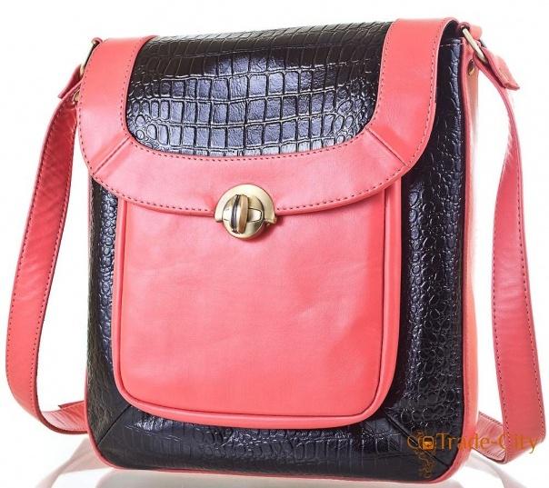 a3e38270ba02 Pekotof – купить сумки и аксессуары Pekotof в интернет-магазине ...