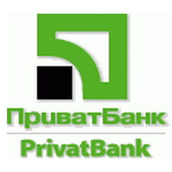 bank_logo_privatbank_enl.jpg